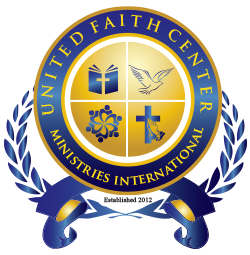 logo of United Faith Center