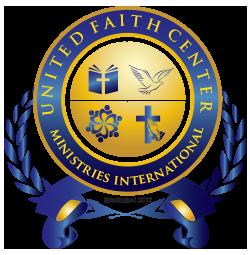 logo of United Faith Center